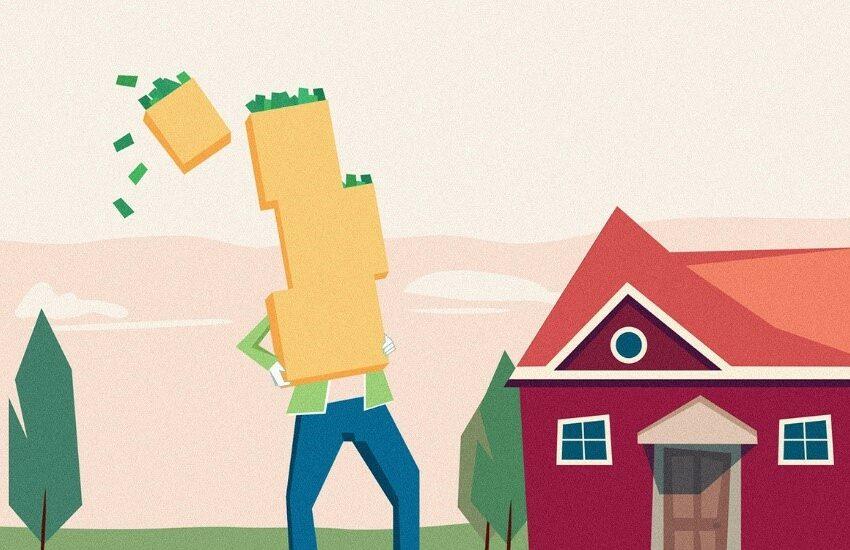 Nên mua nhà hay thuê nhà? Đâu là sự lựa chọn lý tưởng?