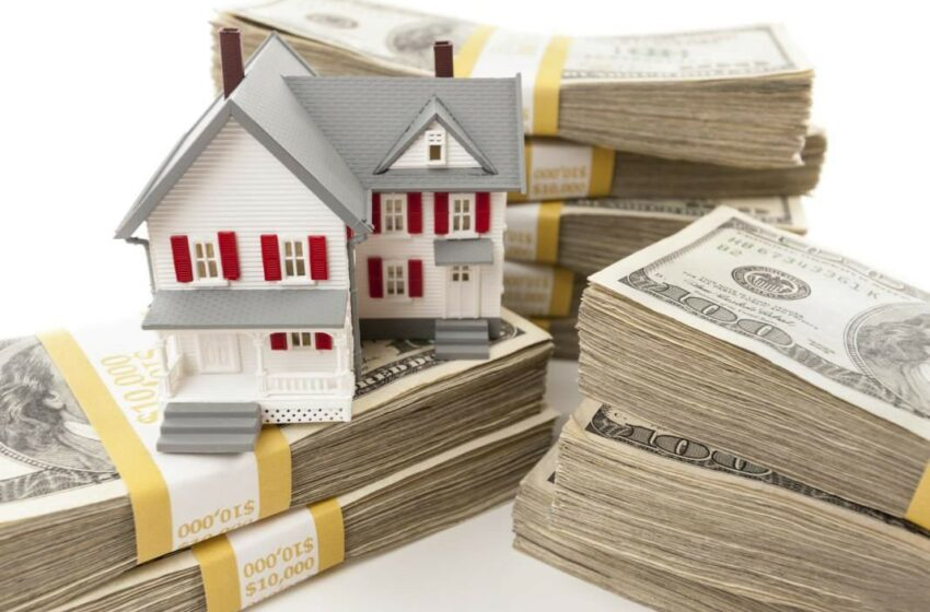 Hướng dẫn cách định giá nhà đất chi tiết nhất