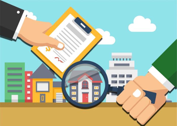 Thủ tục mua bán đất thổ cư cần lưu ý gì?