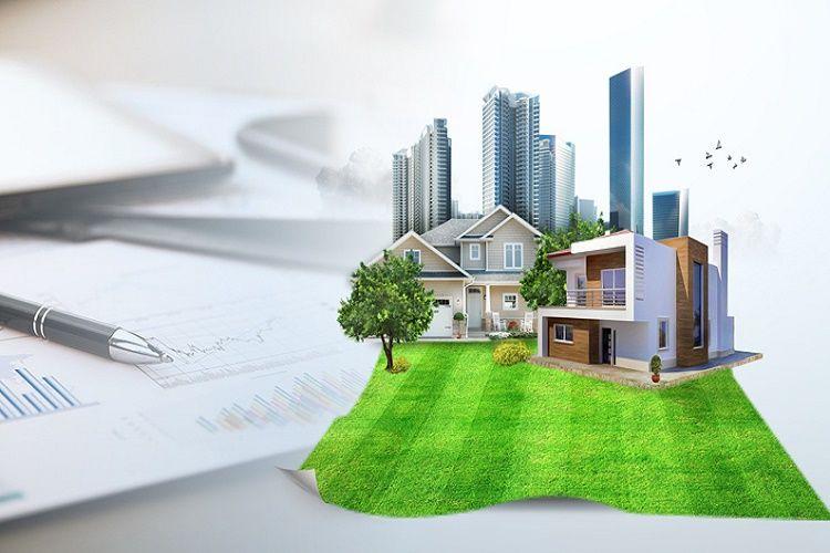 Giải đáp – Có được xây nhà trên đất quy hoạch giao thông không