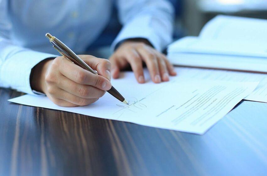 Các bước thanh toán tiền khi mua nhà mà bạn nên biết
