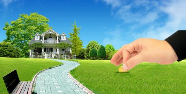 Bật mí những yếu tố ảnh hưởng đến giá đất mặt đường hiện nay, bạn đã biết?
